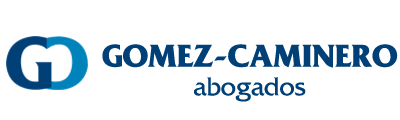 Gómez Caminero - Abogado en Badajoz
