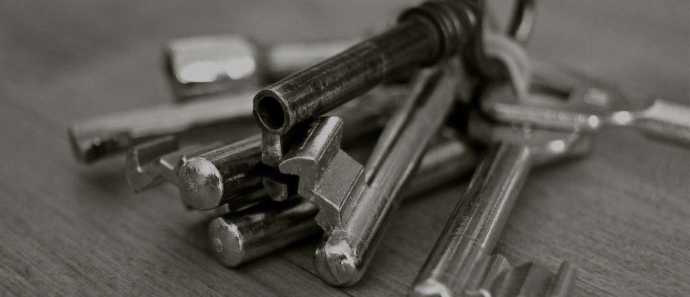 key-96233_1920-copia