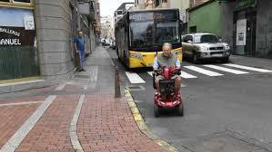 movilidadreducida